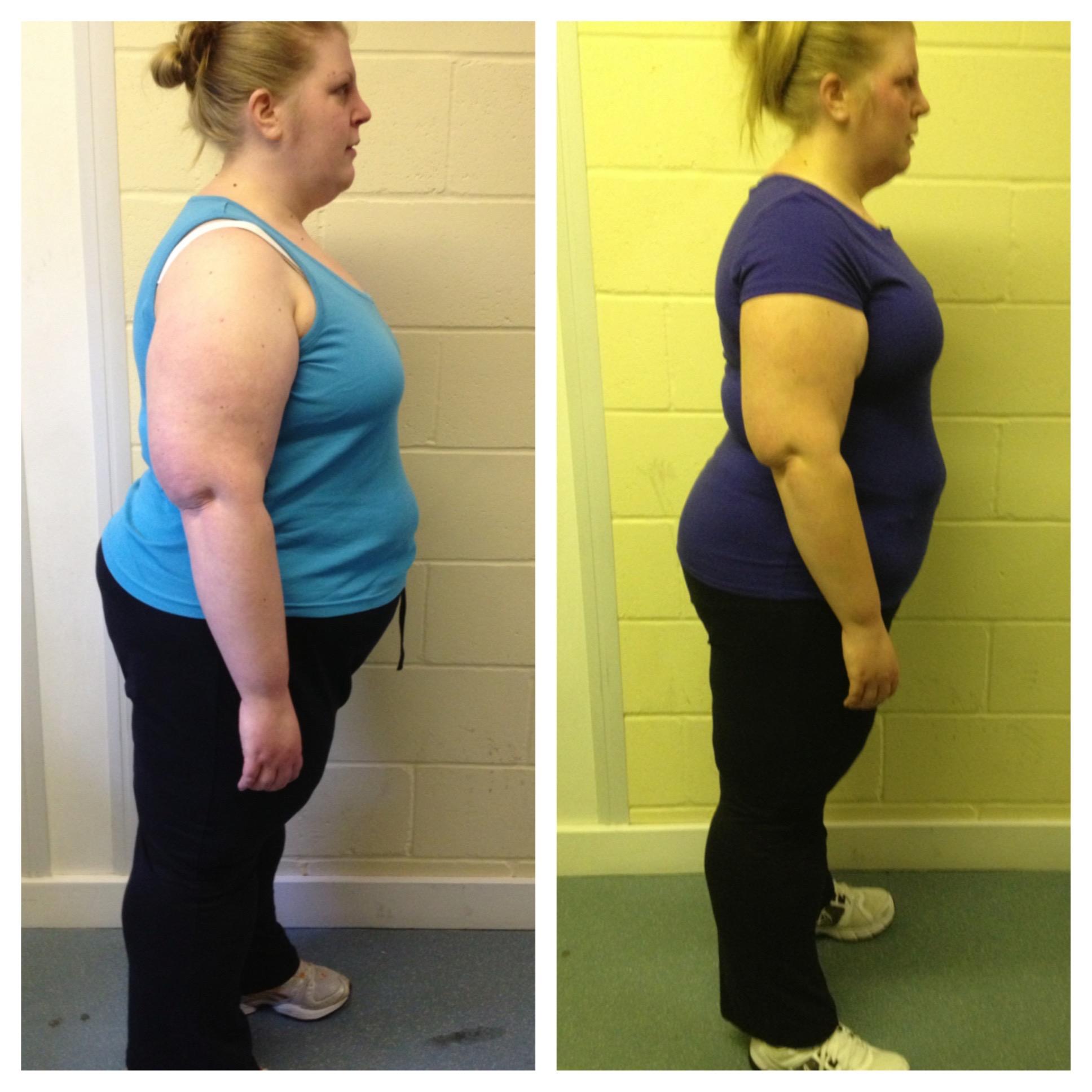 Weight Loss Bentonville Ar